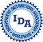 Proud member Independant Dealer Association