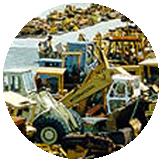 Dresser Heavy Equipment Parts - AMS