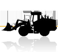 Fiat Allis Heavy Equipment Parts - AMS