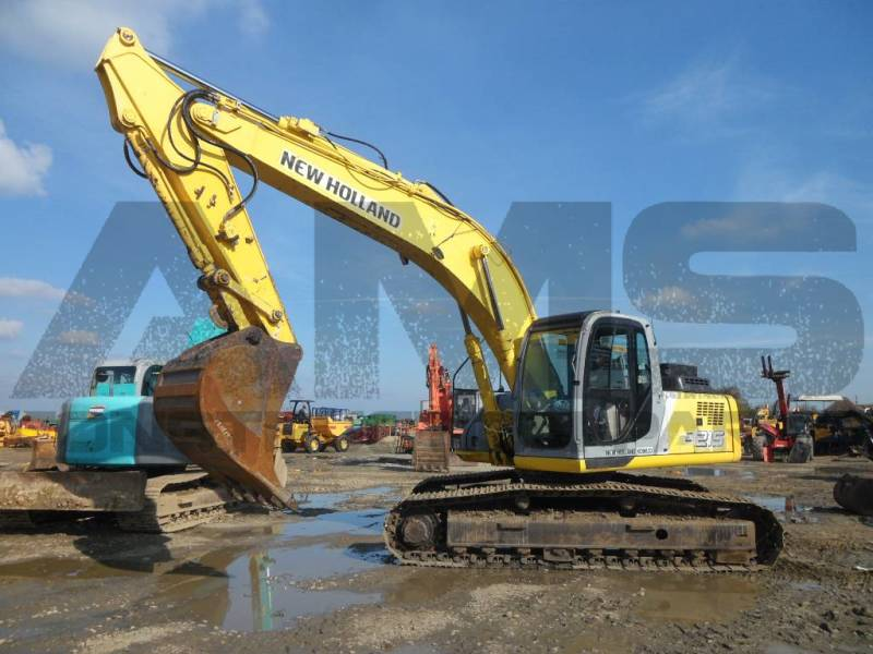 new holland excavator parts new tractor engine and wiring diagram. Black Bedroom Furniture Sets. Home Design Ideas