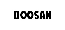 Doosan Heavy Equipment Parts