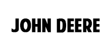 John Deere Heavy Equipment Parts
