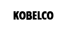 Kobelco Heavy Equipment Parts