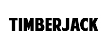 Timberjack Construction Parts