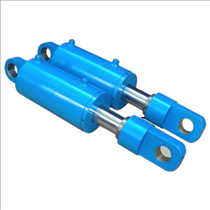Hitachi Hydraulic Cylinders