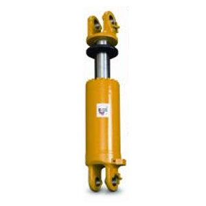 AMS Construction Parts - Hydraulic Cylinders and Parts for Heavy