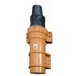AMS Construction Parts - Hydraulic Cylinders and Parts for