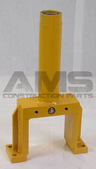 AMS Construction Parts - 175C Track Adjuster Assembly